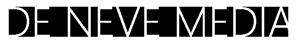 De Neve Media Logo